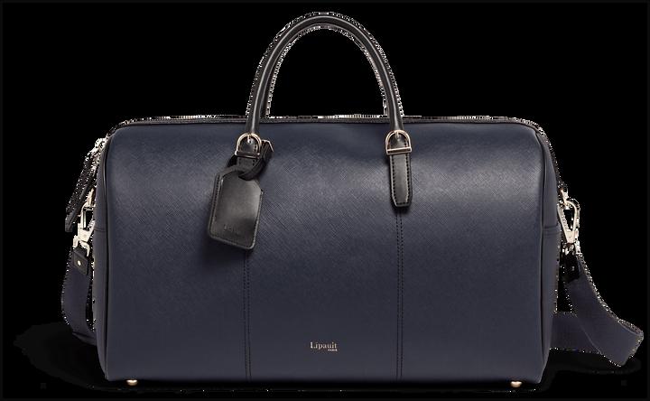 Variation Duffelbag  Navy/Black | 1
