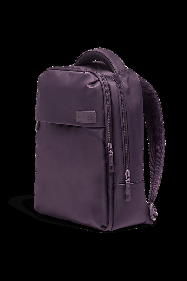 Plume Business PC-ryggsekk Purple | 3