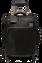 J.P. Gaultier Collab Ampli Koffert med 4 hjul 55cm Black
