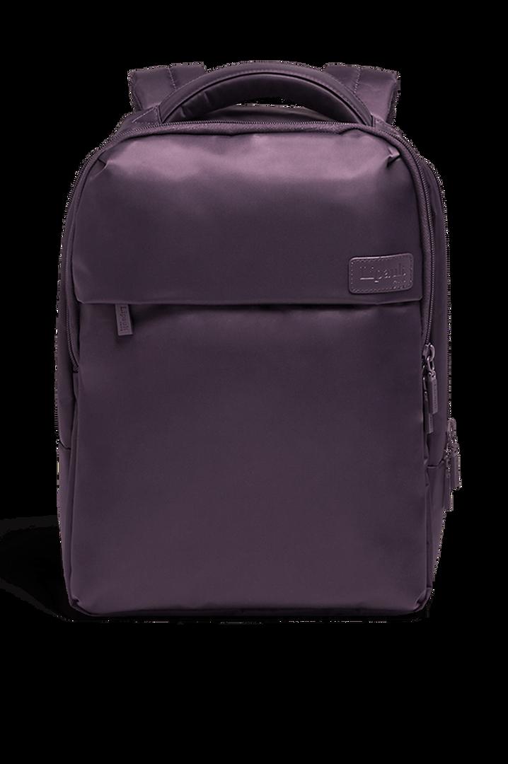 Plume Business PC-ryggsekk Purple | 1