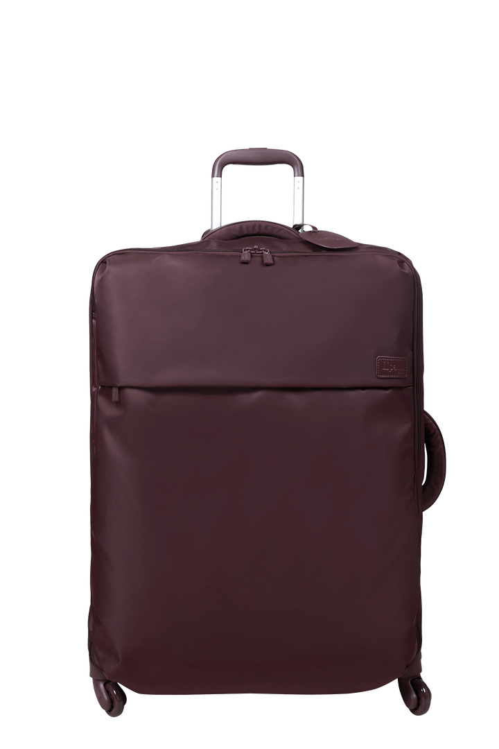 Originale Plume Koffert med 4 hjul 72cm Wine Red | 1