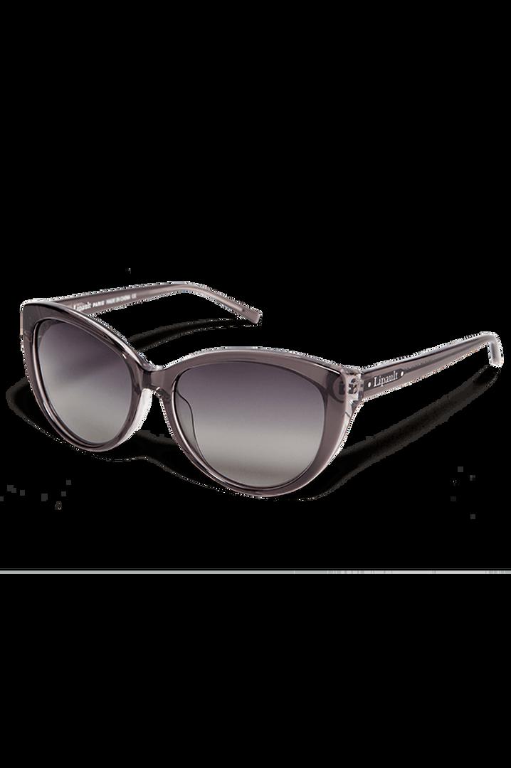 Plume Accessoires Sunglasses Black | 2