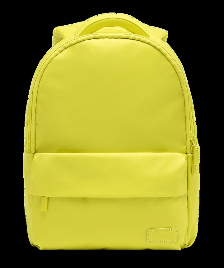 City Plume Ryggsekk  Flash Lemon | 1