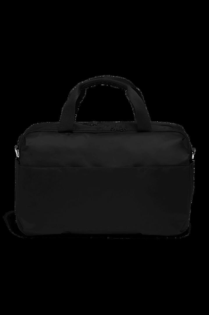 City Plume 24h Bag Black | 3