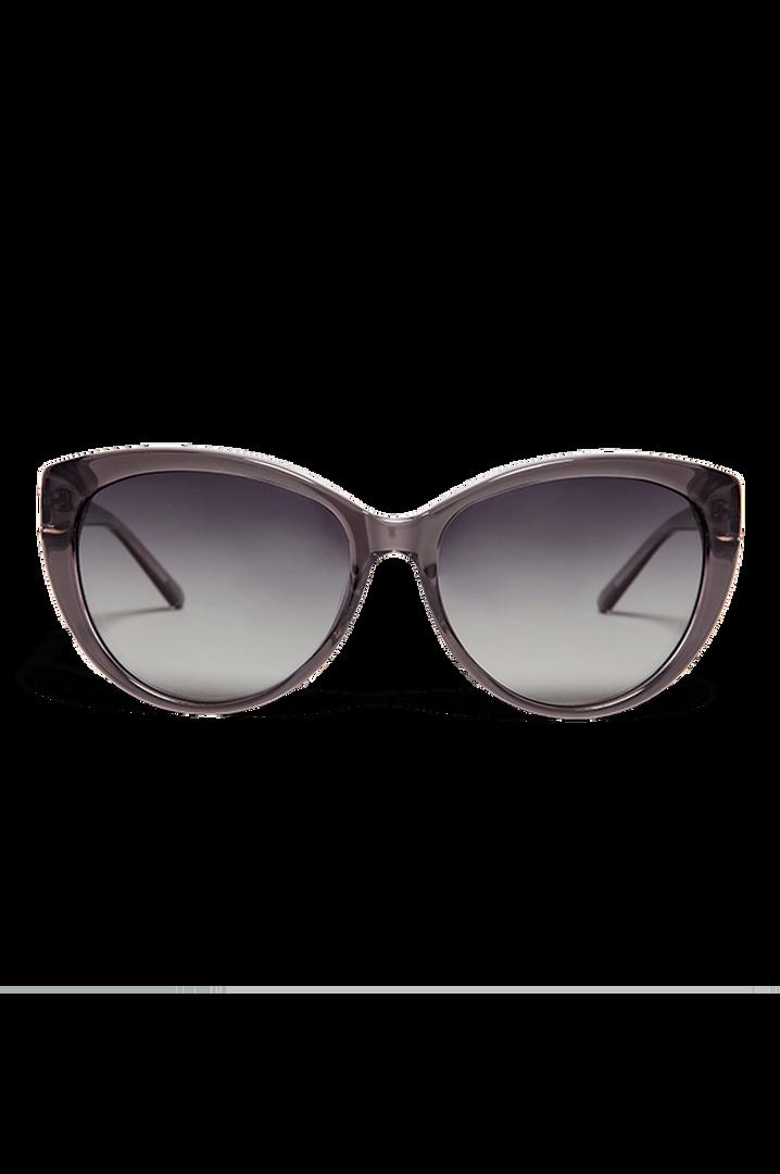 Plume Accessoires Sunglasses Black | 1